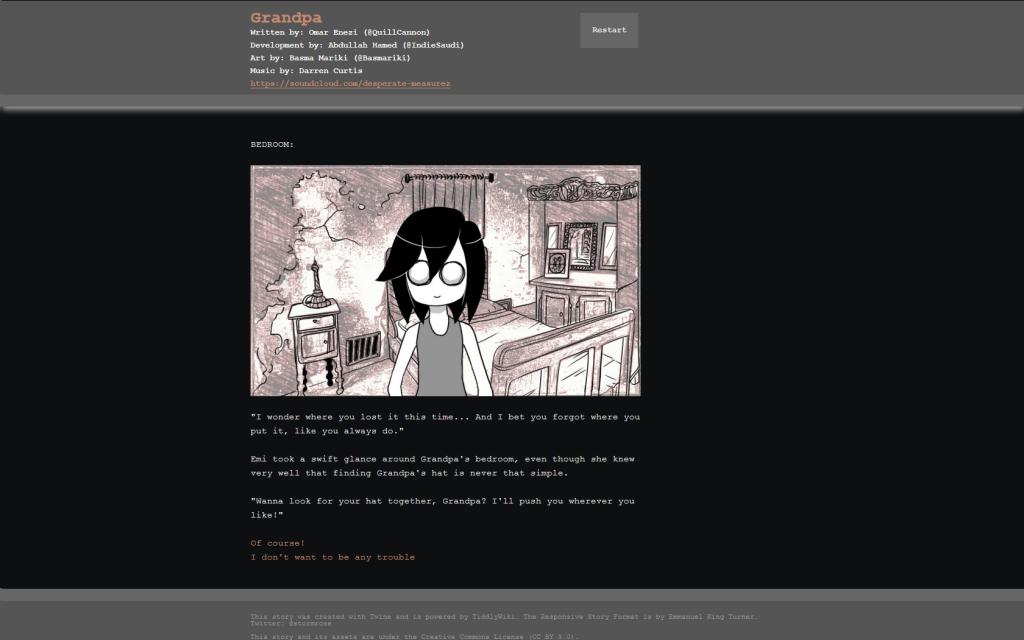 Screenshot 2015-03-06 05.47.04