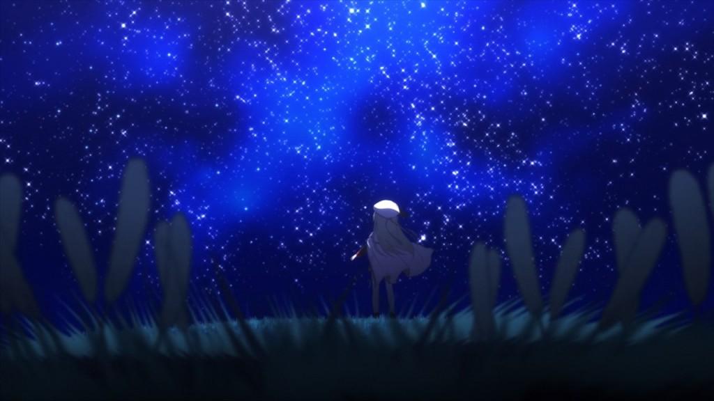 [DarkHollow] Little Busters NCOP2 [BD][x264,720p,FLAC][10Bit][373AE286].mkv_snapshot_00.53_[2015.11.19_18.30.02]